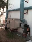 FEC Scrubber Installation.jpg