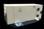 3600 HEPA Filter Test Rig.jpg