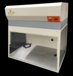 5090 Portable Ductless FEC.jpg