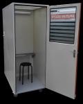 Sputum Booth 1.jpg