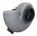 centrifugal_fan_corrosion_resistant.jpg